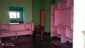 2BHK for rent in nagaram opposite of vishal mart
