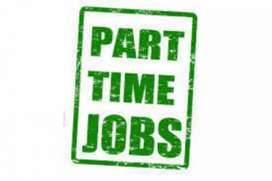 Urgently required Home  based jobs