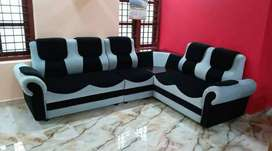 NEW KERALA NANCY CORNER SOFAS. FACTORY DIRECT. FREE DELIVERY. CALL NOW