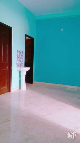 Semi Furnished 2BHK flat for Rent in Suitable Price