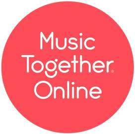 I am taking music class for kids and adults ofline and online