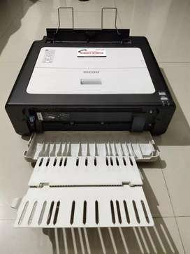 Ricoh SP-111 Printer for Sale