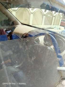 Mahindra XUV500 2013 Diesel Good Condition