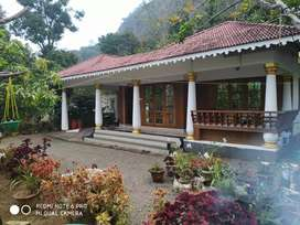 HOUSE FOR SALE AT ADIMALY