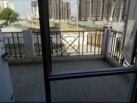 *Property 2BHK 800sqft Apartment area/available for Sale