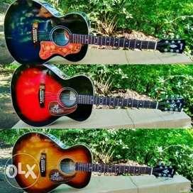 Best modle guitar