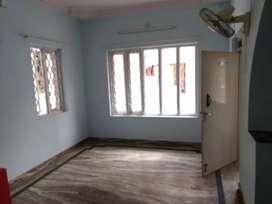 G+2 For Sale In Rt Nagar