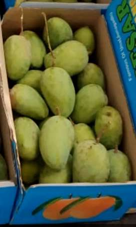 Mango Pure organic Available Now, Get free home delivery