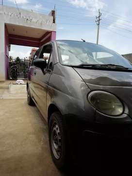 Dewoo Matiz for sale fc running insurance updated