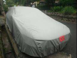 cover body cover mobil h2r bandung 39