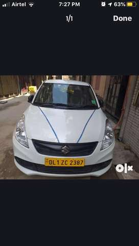 Need urgent driver for ola
