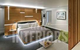 Home decoration and sofa ,wardrobes..etc ..