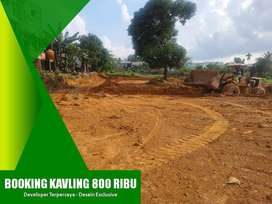 Jual Rumah Tanjung Pinang Tipe 75/200, Bisa KPR, Inhouse Tanpa Bank