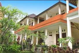 Disewakan Guest House Ubud Bali