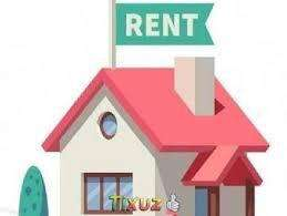 for rent near bus stand main gate