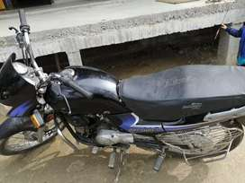 Jayanta bordoloi