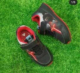 Sepatu Adidas Starwars Original
