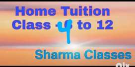 1 to 12 th Home Tuition in PATNA. Need Home Teacher Call Me