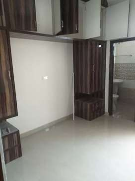 2 BHK Flats in gated complex, in guaranteed lowest price in kharar