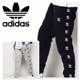 Sweat pants(trousers)