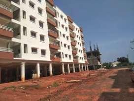 3 bhk flats with low budget in rajahmundry