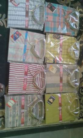 Men's shirts for sale Rs.100