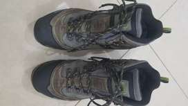 Technica Hiking shoes in great condition