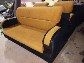 Sofa set .at whilsale rrate