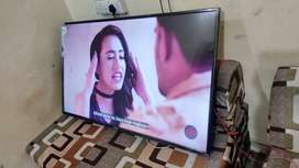 OFFER SONY Led tv 50 inch Smart 43 inch smart 32 inch smart 24 inch=P1