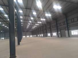 FOR RENT       GODOWN/ WAREHOUSE  space  is available at argora