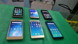 Latest low budget 4G mobiles available ( today update)