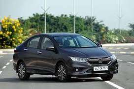 Brand New Honda City at Lowest Downpayment(not a used car)