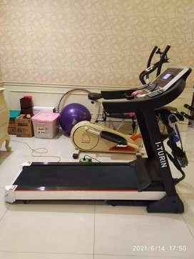 Jual Alat Fitness Murah Bergaransi ( Bisa Bayar Di Tempat )