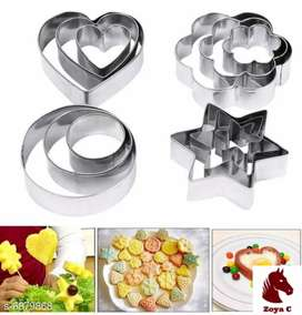 All kitchen products available with free home delivery and cod