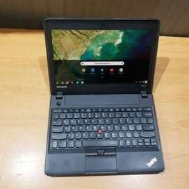 Lenovo Chrome Book Fast Speed  || Cash On delivery All Pakistn