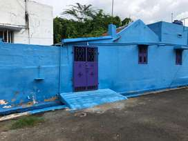 A good home in main area for less price Mahalakshmi nagar