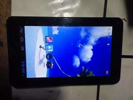 Tablet Advan WIFI Only