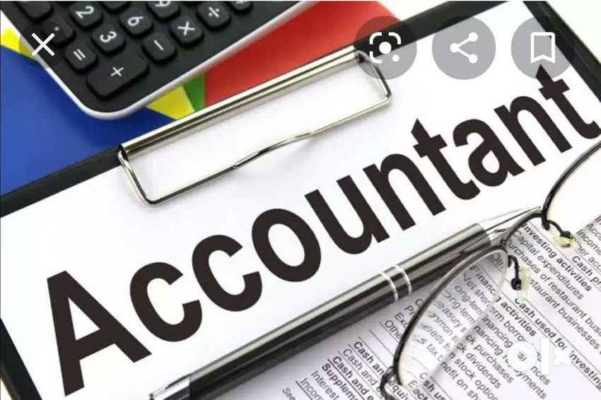 Tally account work for shop & business 0