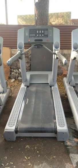 Life fitness Heavy Duty Commercial Treadmill