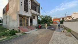 112 sq Mr. Ready to move home in 65 Lakh only