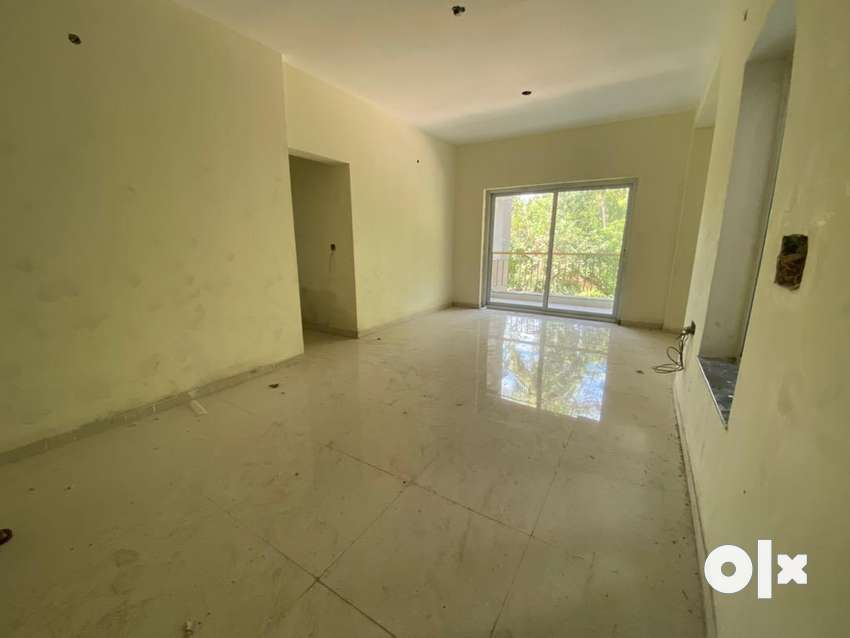 2bhk siolim apartment for sale 0