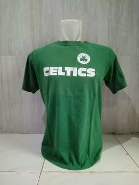 KAOS NBA CELTICS ORIGINAL Second