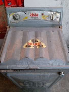 washing machine for slae a very good condition