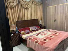 2Bed Furnished Apartment For Sale In Bahria Town Islamabad