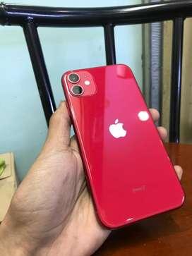 iphone 11 64Gb ZP/A