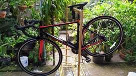 Stratos S3 ukuran 51 (S)