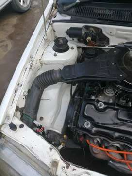 Suzuki Margalla Islamabad number for sale