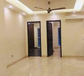 3bhk floor with lift.
