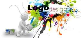 I need to logo designer