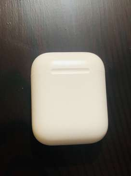 Airpods for sale brand new MV7N2AM/A